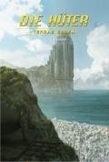 Die Hüter Terras Erben Bd. 0-groß