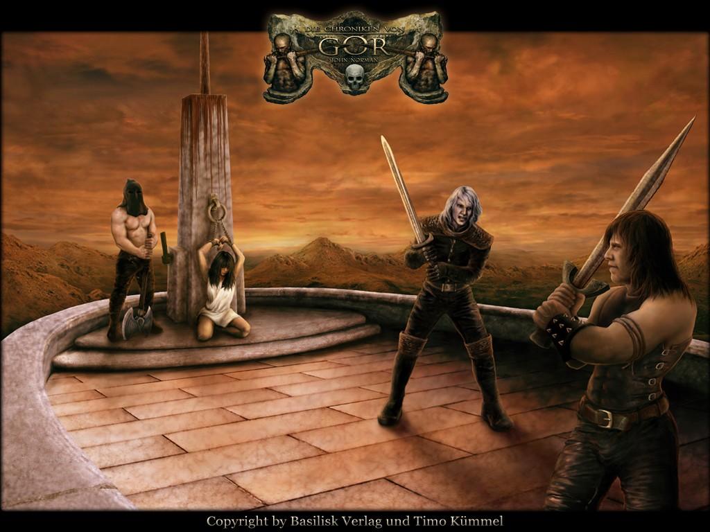 Wallpaper-GOR-1-Der Krieger
