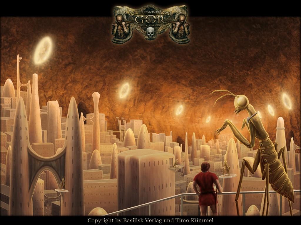 Wallpaper-GOR-3 - Die Priesterkoenige