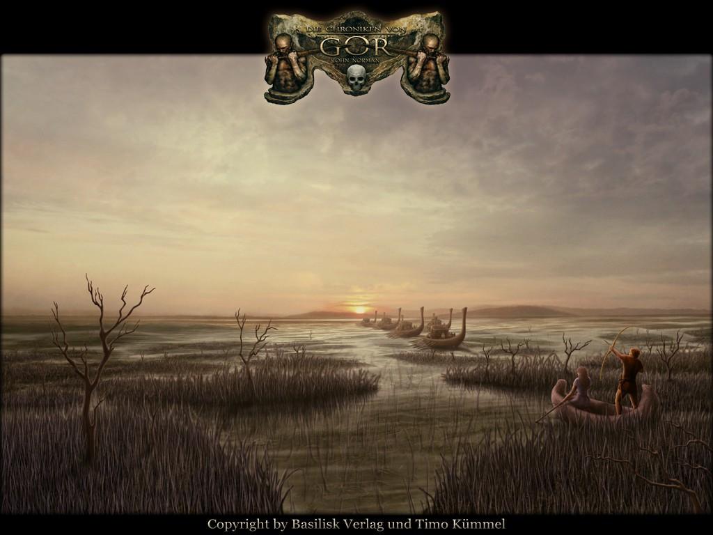 Wallpaper-GOR-6 -Die Piraten