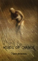 Winds of Change (Jason Brannon)