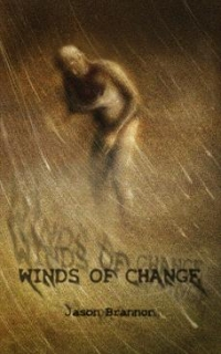 Winds of Change - groß