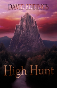 High Hunt (David Eddings)