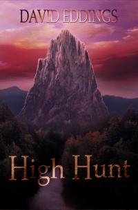 High Hunt (David Eddings)